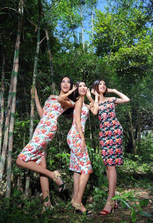 lan-khue-9-8008-1415772544.jpg