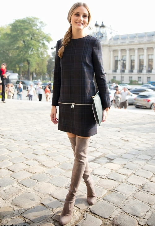 paris-fashion-week-ss14-street-style-say