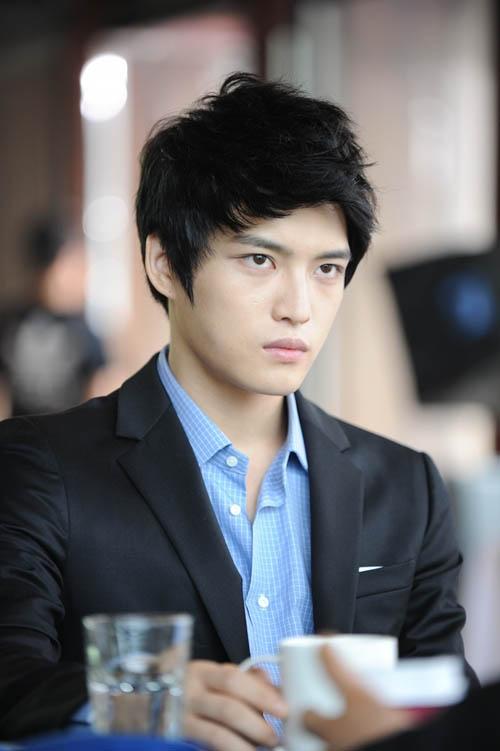 jae-joong-1-8780-1415872802.jpg