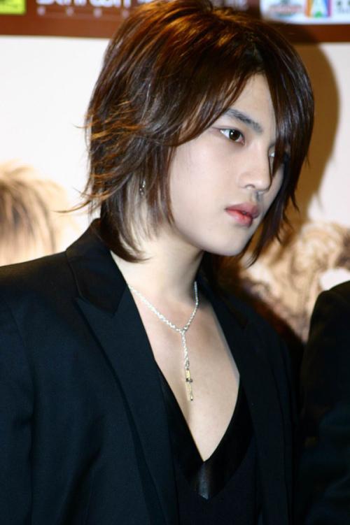 jae-joong-2600-1415872802.jpg