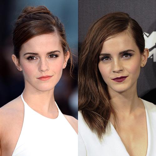 Emma-Watson-5223-1415939197.jpg