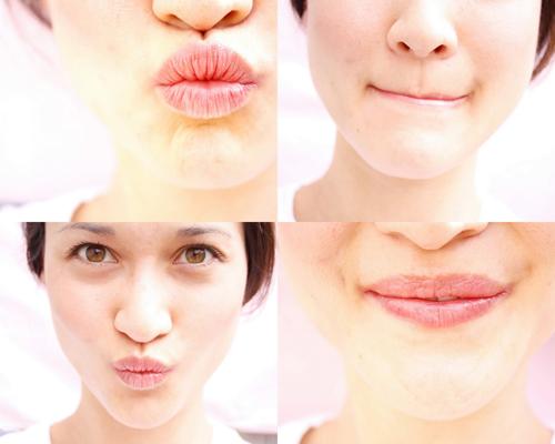 Lip-balm-2-3254-1415953868.jpg
