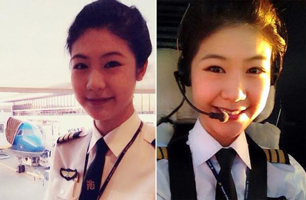 Công khai chuyện tình cảm với chàng ca sĩ đẹp trai từ tháng 9, cô gái Huỳnh Lý Đông Phương thường hay góp mặt cùng người yêu tại những