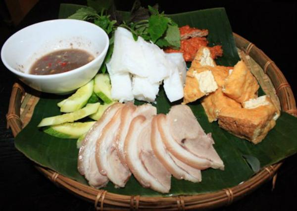 khanh-hoa-bun-dau-mam-tom-9930-141596747