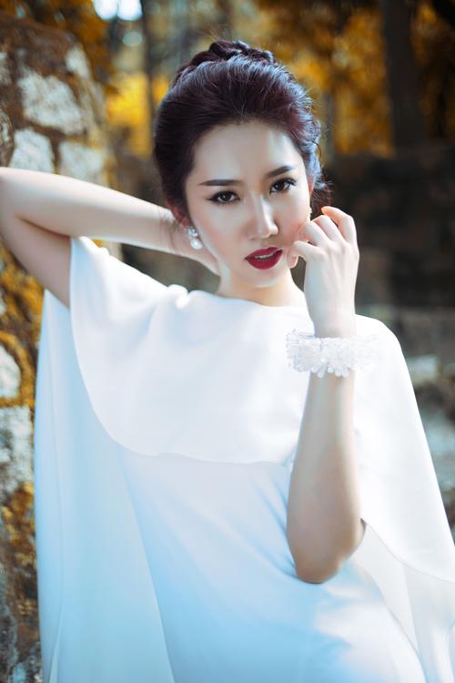 thuy-ngan-2-7415-1415957664.jpg