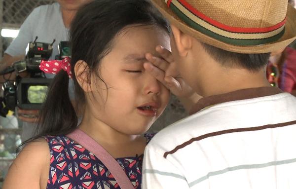 Bo-oi-Minh-di-dau-the-5-9933-1416037457.