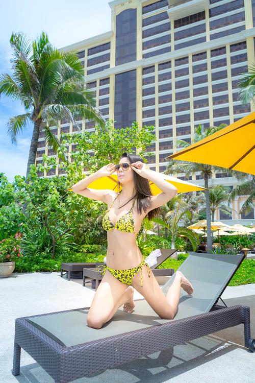 Lai-Thanh-Huong-4-9714-1416014377.jpg
