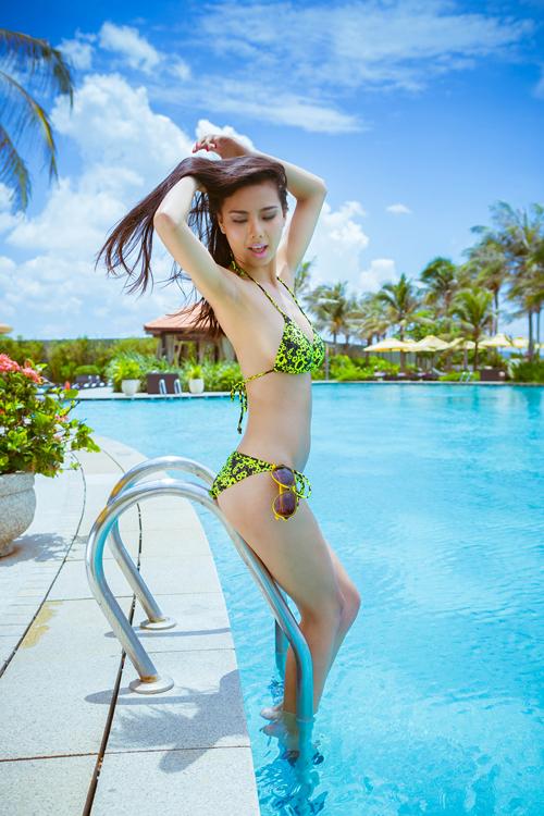 Lai-Thanh-Huong-5-9468-1416014378.jpg