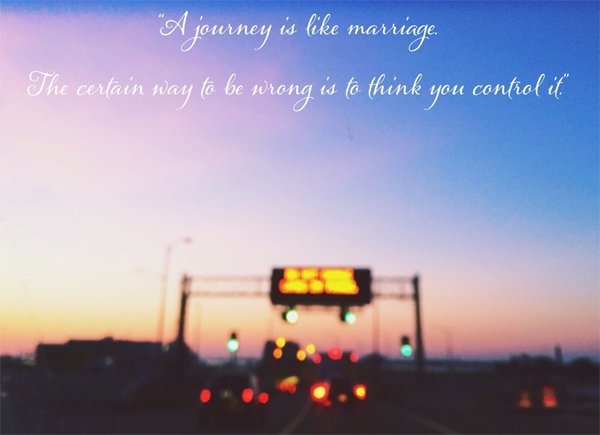 journey-8621-1416028702.jpg