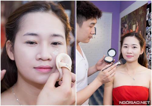 makeup-1-4008-1416024500.jpg