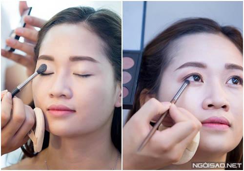 makeup-2-7862-1416024500.jpg