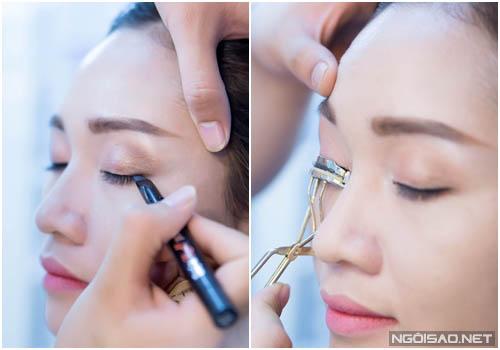 makeup-3-2371-1416024500.jpg