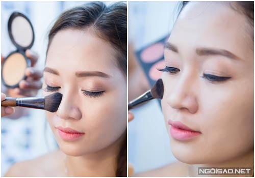 makeup-4-2319-1416024500.jpg