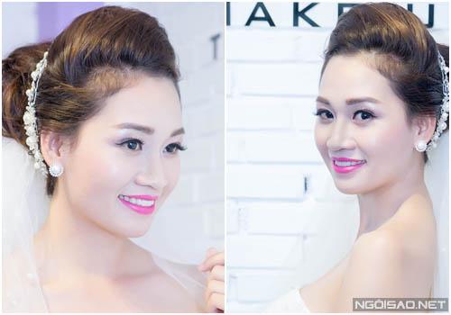 makeup-7-4074-1416024501.jpg