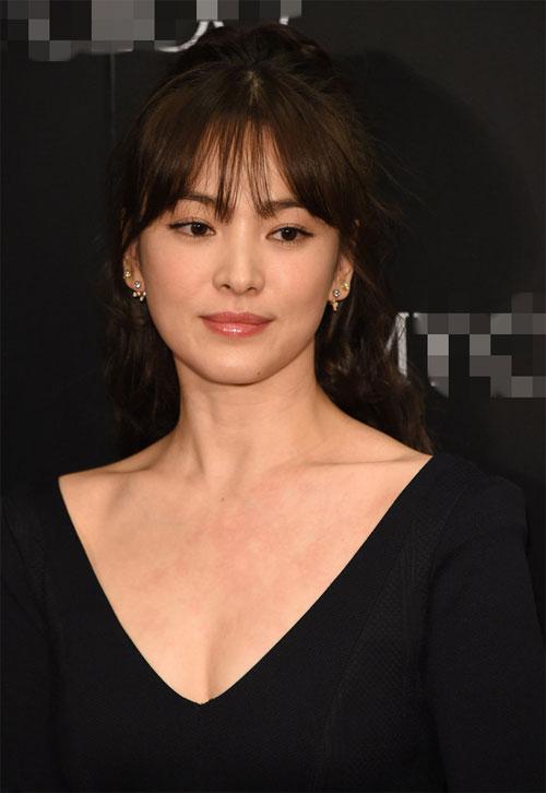song-hye-kyo-1-3969-1416016960.jpg