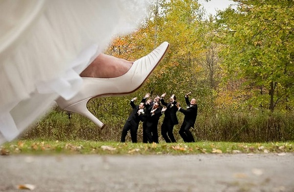 FUNNY-WEDDING-PHOTO.jpg