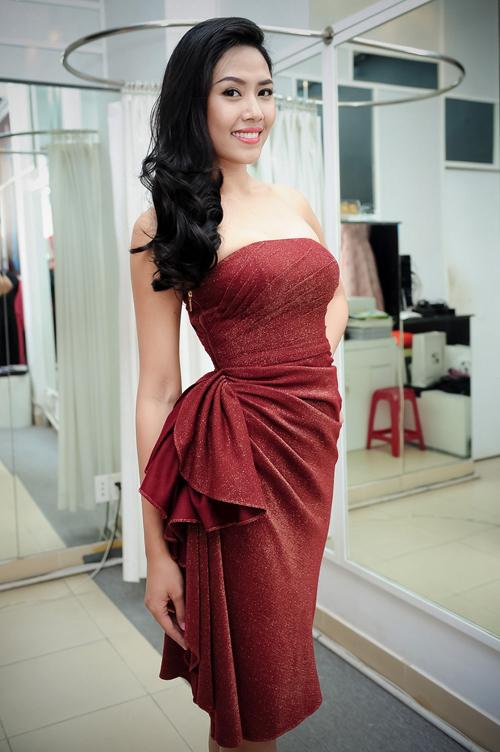 Nguyen-Thi-Loan-5-2418-1416104850.jpg
