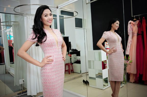 Nguyen-Thi-Loan-6-3957-1416104850.jpg