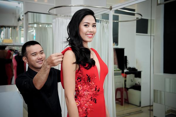 Nguyen-Thi-Loan-7-2459-1416104851.jpg