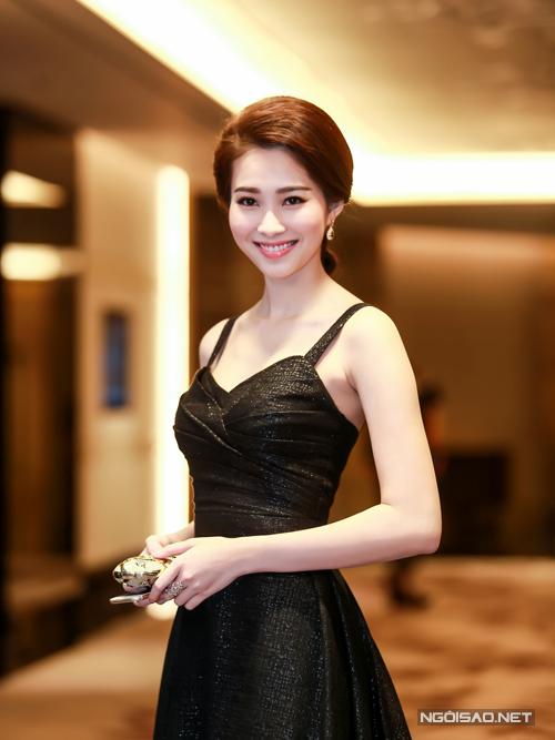 Thu-Thao-3-6198-1416101259.jpg