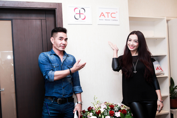Thuy-Hang-4-7751-1416111063.jpg