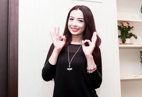 Thuy-Hang-6-4021-1416111062.jpg