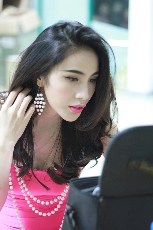 Thuy-Tien-3-6948-1416103735.jpg