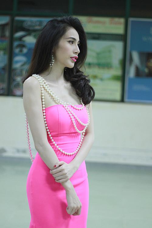Thuy-Tien-5-8502-1416103735.jpg