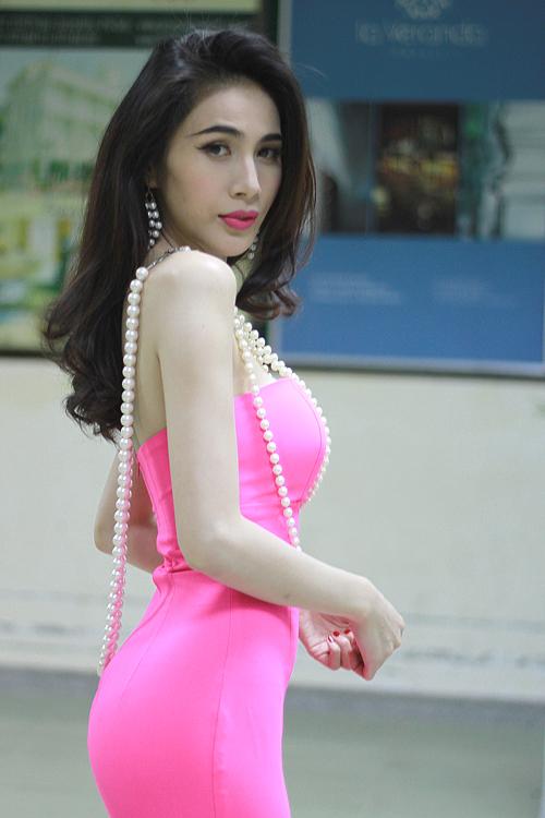 Thuy-Tien-7-5113-1416103735.jpg