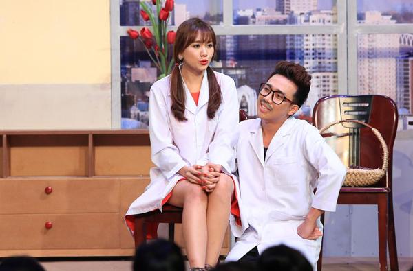 hari-won-1-1285-1416098424.jpg