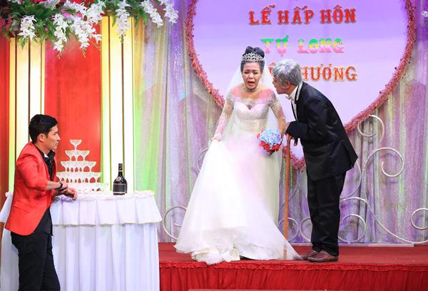 viet-huong-2-8282-1416098424.jpg