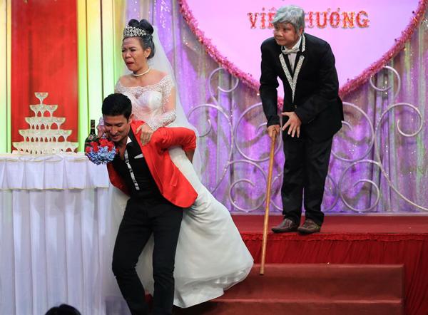 viet-huong-3-8958-1416098424.jpg