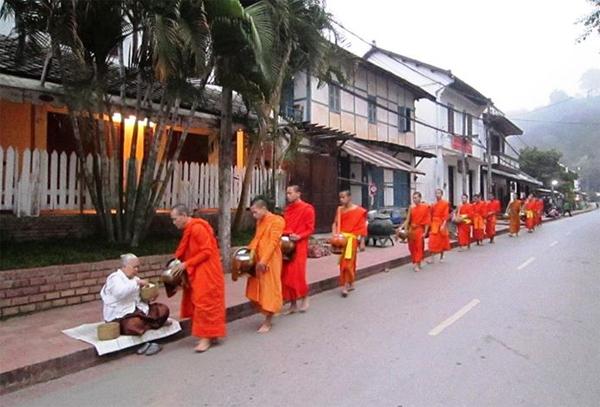 Lao13-8335-1416191298.jpg