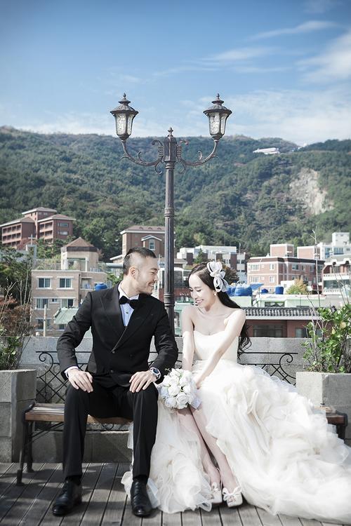 anh-cuoi-Quynh-Nga-tai-Han-Quo-6167-5385