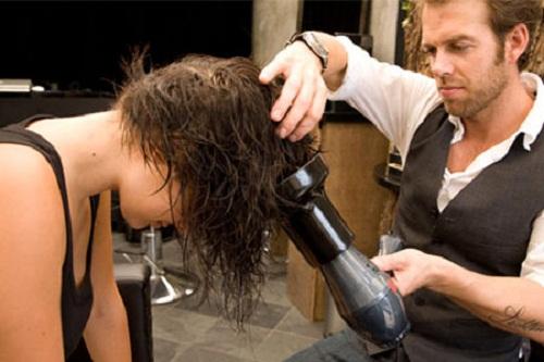 hair-3-5976-1416190225.jpg