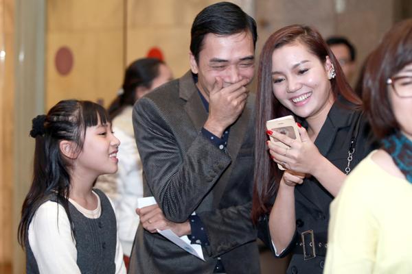liveshow-Tan-Minh-2-6846-1416191666.jpg