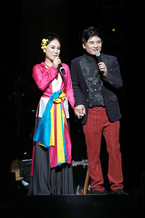 liveshow-Tan-Minh-6-4308-1416191664.jpg