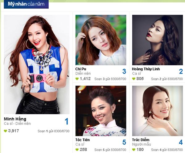 my-nhan-cua-nam-8589-1416213124.jpg
