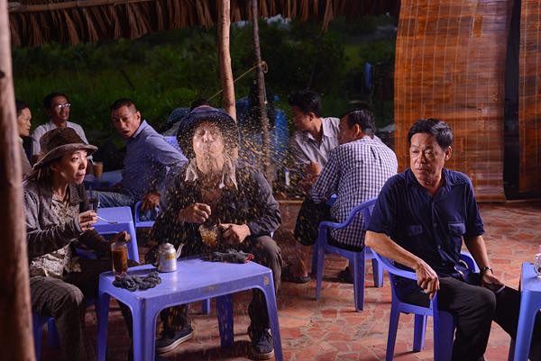 phim-Trung-so-1-1503-1416219037.jpg