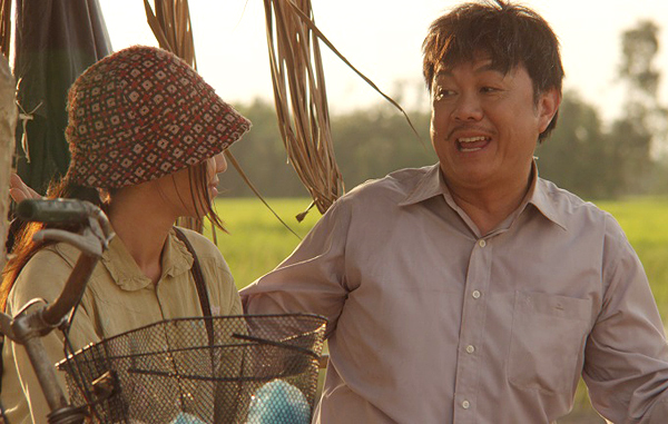 phim-Trung-so-7-6666-1416219038.jpg
