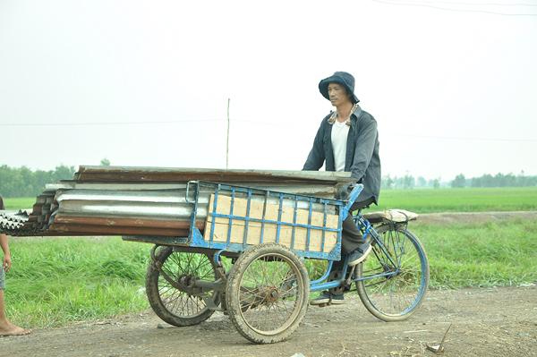 phim-Trung-so-7740-1416219037.jpg