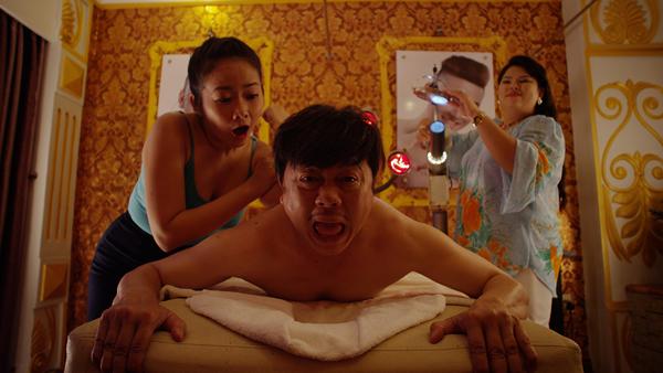 phim-Trung-so-8-8246-1416219038.jpg