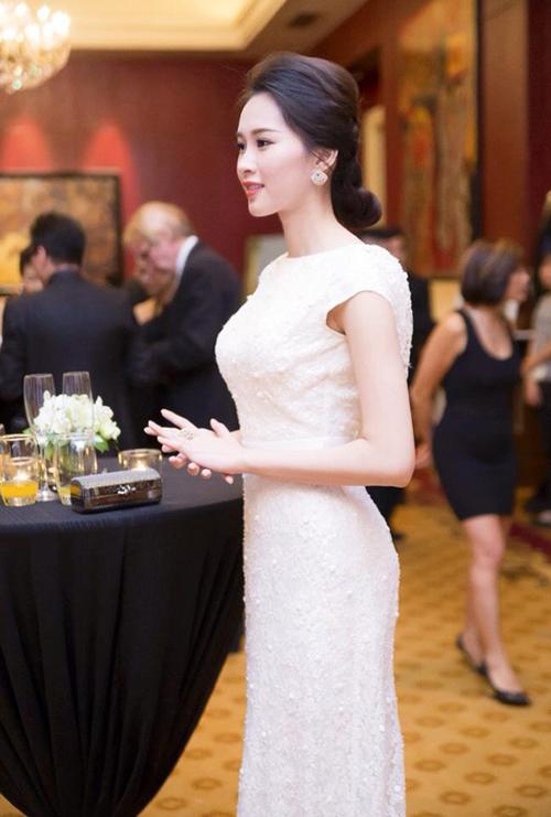 Dang-Thu-Thao-1552-1416287056.jpg