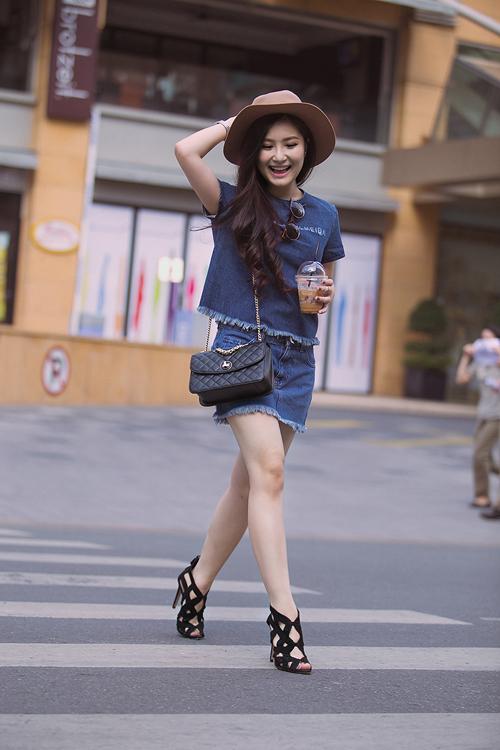 Huong-Tram-4-8588-1416276724.jpg