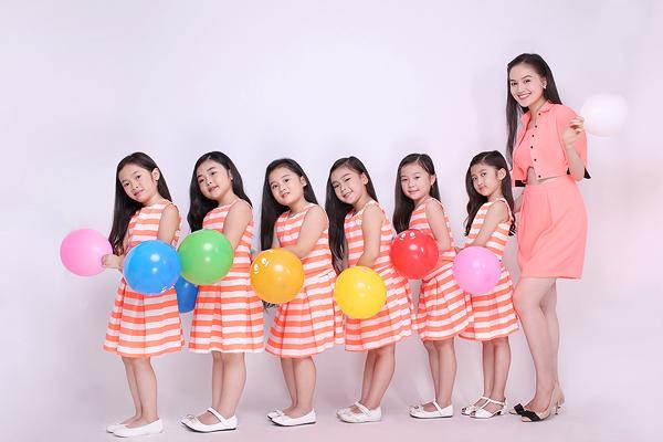Hye-Tran-5-9998-1416301654.jpg