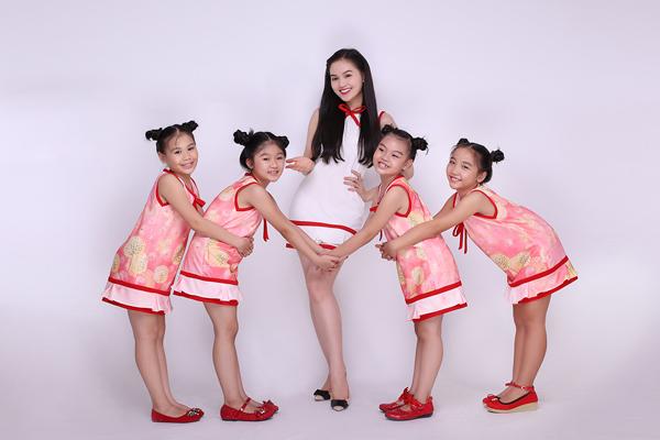 Hye-Tran-5510-1416301654.jpg