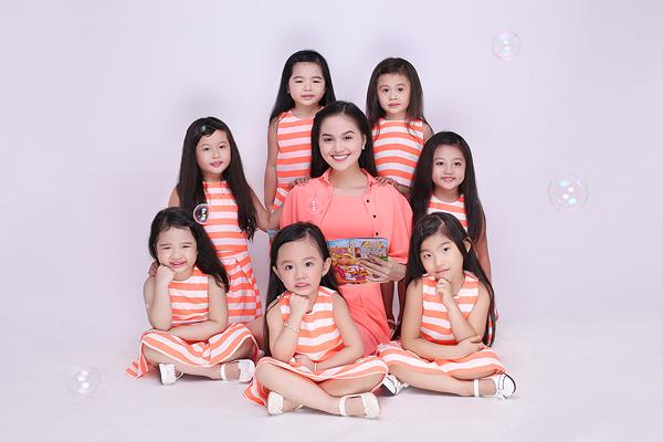 Hye-Tran-6-7409-1416301655.jpg