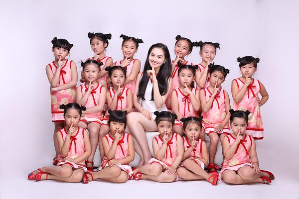 Hye-Tran-7-6810-1416301655.jpg