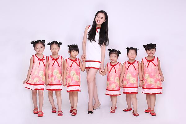 Hye-Tran-8-3626-1416301655.jpg