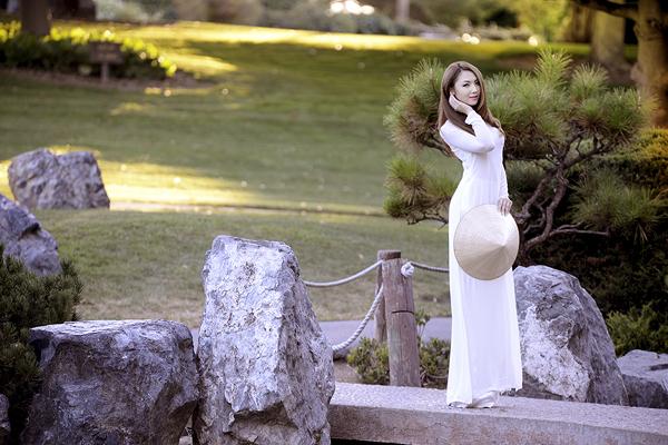 Jennifer-Chung-10-3075-1416303929.jpg